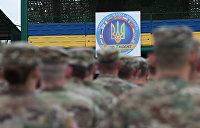 Военные учения в сентябре - паранойя или шизофрения? Эксперты ставят диагнозы