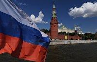 Мармазов: А никого не интересует, что Прибалтика, Грузия, Украина потеряли Россию?