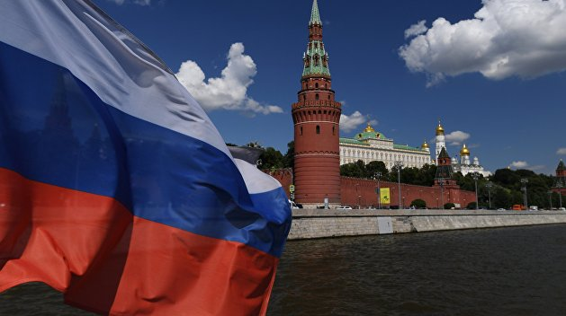 Кремль озабочен законом об образовании на Украине