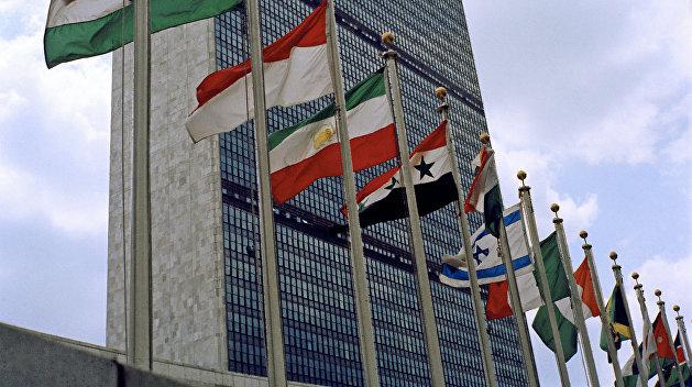 В ООН рассказали о пытках одесских политзаключенных