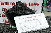 Украинское государство запасло в 11 раз меньше угля для ТЭС, чем планировалось - Минэнерго