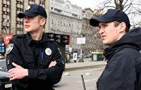 Полиция задержала киллеров, стрелявших в замглавы облсовета Одессы