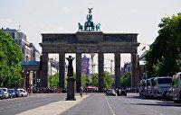 Немецкие выборы: осталось ли место для Украины? - ZN.ua