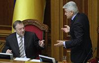 Лукаш: Прокуратура желает взятия под стражу Александра Лавриновича