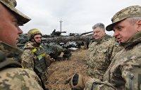 La Croix: Коррупция продолжает разрушать армию Украины