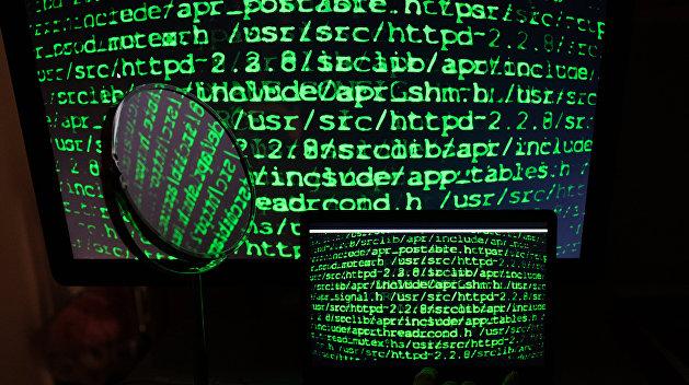 Как оружие массового уничтожения. США совершают кибератаки и сами от них страдают