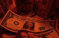 Дефицит украинской внешней торговли вырос вдвое — счет идет на миллиарды долларов