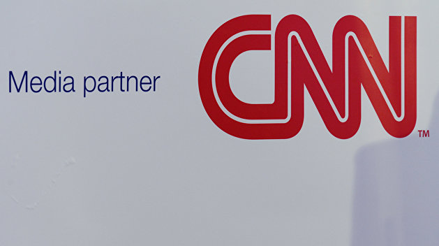 Ведущий CNN: США устали от Украины