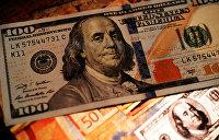 Киев не хочет платить $3 млрд и готовит апелляцию на решение суда Лондона