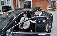 Южанина: В украинском правительстве нет специалистов по таможенной политике
