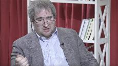В «Слуге народа» взяли на вооружение специальную политтехнологию самокритики – Корнейчук