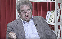 Корнейчук о лишении лицензии 112 канала: «Зеленский оказался намного глупее Порошенко»