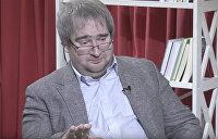 «Большая коронавирусная сделка»: Корнейчук об утверждении ВОЗ, что COVID-19 теперь будет всегда