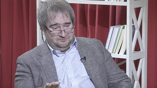 Корнейчук: Украинские политики мобилизуют граждан на выборы страхом и злобой