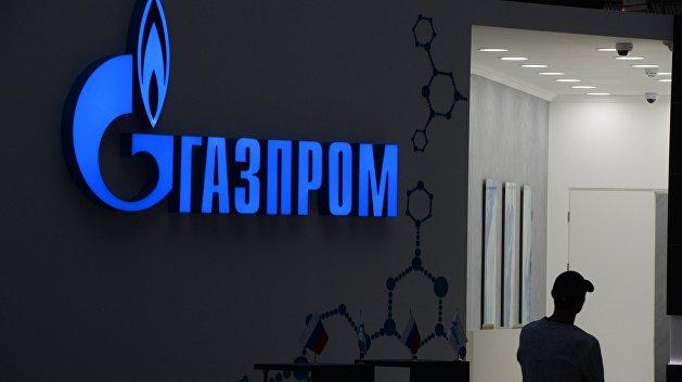 Эксперт: Украину ждет дефолт, если «Нафтогаз» не выплатит долг «Газпрому»