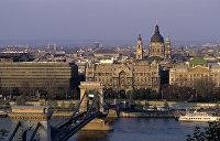 Венгрия настояла на обсуждении украинского закона об образовании на совете Украина-ЕС