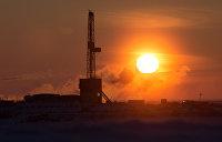 Цены на нефть пробили двухлетний максимум после референдума в Курдистане