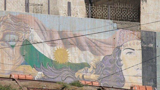 США не признают итоги референдума о независимости Курдистана