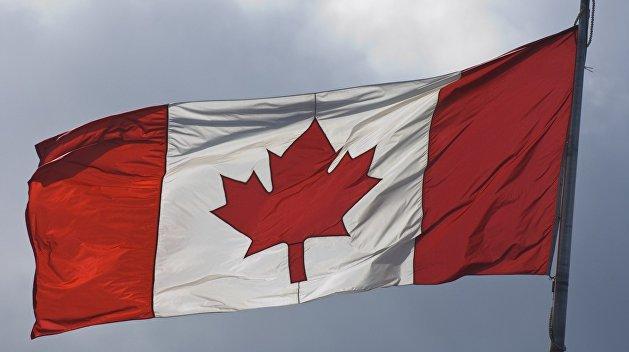 Украина и Канада подпишут соглашение о сотрудничестве и безопасности