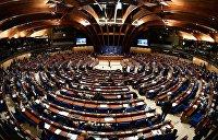 Эстонский евродепутат раскритиковала Порошенко за закон «Об образовании»