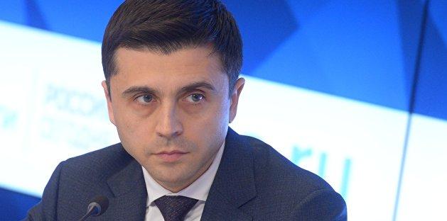 Бальбек: Законопроект о принятии бывших украинцев на российскую госслужбу поможет тысячам граждан