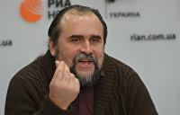 Охрименко: Транш МВФ — ничто, переводы от заробитчан важнее