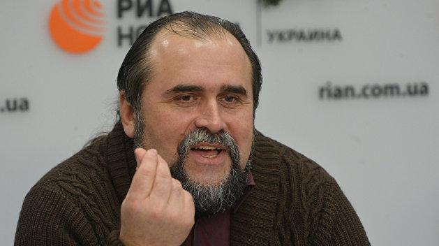 Охрименко: Новые российские санкции не повлияют на экономику Украины