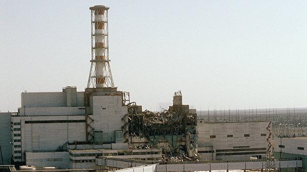 Топливо Westinghouse остановило реактор Южноукраинской АЭС