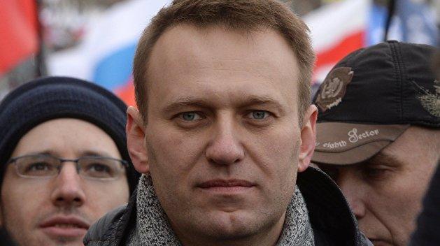 Ряд глав европейских МИД пригрозили РФ санкциями из-за задержания Навального