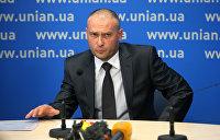 Против Билецкого: Ярош призвал националистов поддержать кандидата-спойлера