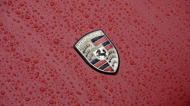Порошенко: Без Украины Lamborghini и Porsche не поедут