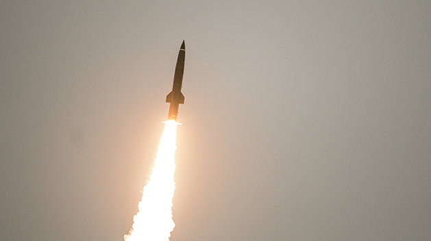 «Если начнется война, мы станем мишенью» — немцы о выходе США из договора о ракетах