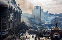 Медведчук: Майдан обернулся для Украины тотальным обнищанием и экономической деградацией