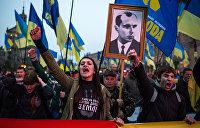 Елена Лукаш: Украинцев превращают в удобрения для аграрной сверхдержавы