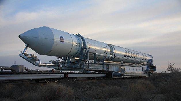 «Южмаш» хочет превратить Херсонщину в центр украинской космонавтики