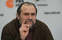 Охрименко: финансовая помощь ЕС Украине строится на системе откатов