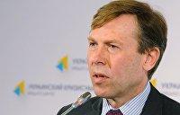Соболев назвал условия для победы Тимошенко