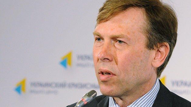 Депутат «Батькивщины»: За бюджет-2019 голосовали ночью в кабинете Порошенко