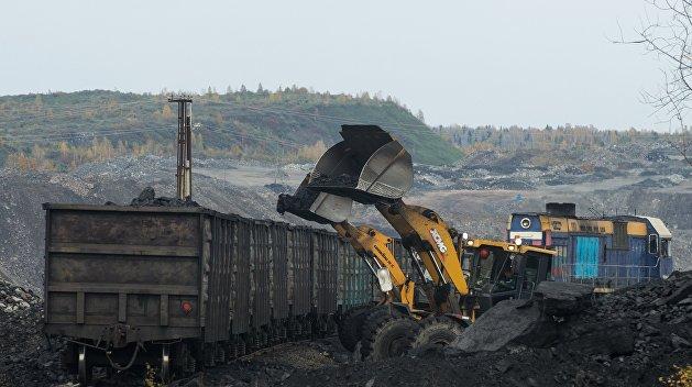 Эксперт: Украинские шахты скоро исчезнут