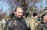 Советник Захарченко: нам от пролонгации закона об особом статусе ни холодно, ни жарко