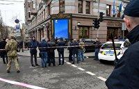 Дубинский рассказал о фейковом раскрытии убийства Вороненкова