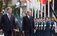 Прощай, гривна: турецкий кризис нанес жестокий удар по украинской нацвалюте