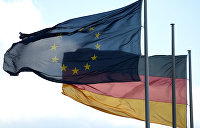 Германия и Франция приветствуют позитивные сдвиги в выполнении Минских соглашений