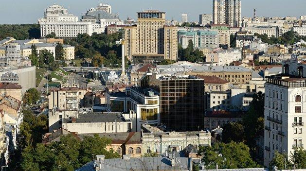 Киевляне задолжали 1 млрд за электроэнергию