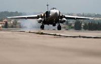 Крушение Су-24 в Сирии: обстоятельства и гипотезы - «Газета.Ру»