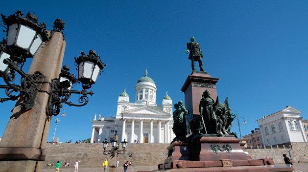 «Дела России будут плохи»: экс-премьер Финляндии о переходе ЕС на возобновляемые источники энергии