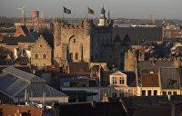 По стопам Каталонии: Фландрия задумалась о независимости от Бельгии