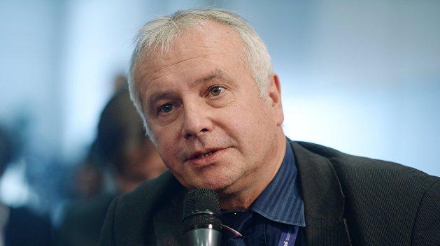 Александр Рар: Антироссийская истерия в Польше заражает все вокруг в Восточной Европе