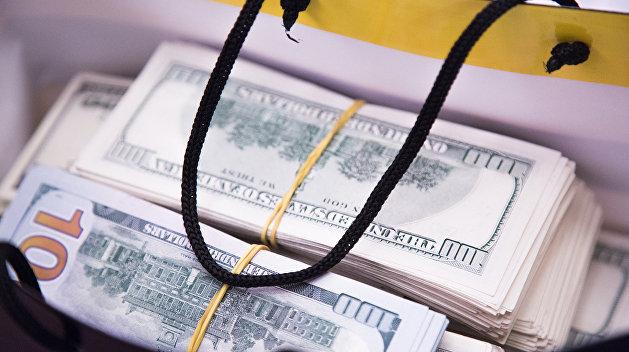 Спецпосланник правительства ФРГ сказал, что отталкивает инвесторов от Украины