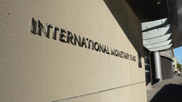 Эксперт: МВФ может потребовать лишить украинцев субсидий